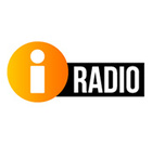 iRadio Northeast Midlands