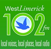 West Limerick 102