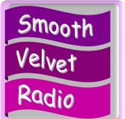 Smooth Velvet Radio