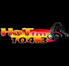 HOT FM Radio The Gambia