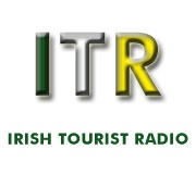 Irish Tourist Radio
