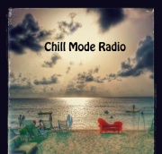 Chill Mode Radio