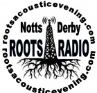 Nottingham & Derby roots radio