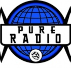 Pure Radio Holland