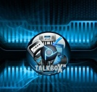 Chicano Rap, TalkBox & Funk Radio