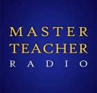 Master Teacher Radio
