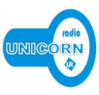 Unicorn Radio