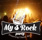 My Rock Party!