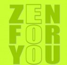 ZEN FOR YOU RADIO