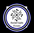 Social Lights Radio