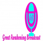 Great Awakening Christian Radio