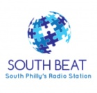 South Beat 103