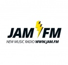93,6 JAM FM - New Music Radio