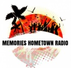Memories Hometown Radio