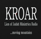 KROAR, Lion of Judah Radio