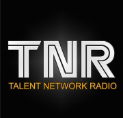 Talent Network Radio