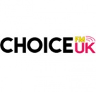 ChoiceFM UK