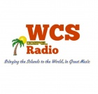 WCS Gospel Radio