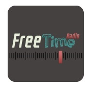 FreeTime Radio