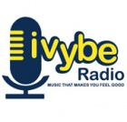 Ivybe Radio