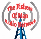 The Fishers Of Men Radio Network