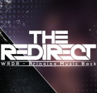 WRDR: The Redirect