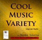 Cool Music Variety