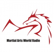 Martial Arts World Radio