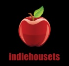 Indie House Sets