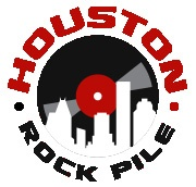 Houston Rock Pile