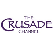 The CRUSADE Channel