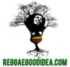 Rádio Reggae Good Idea