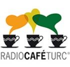 Radio Cafe Turc