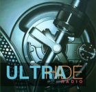 ULTRA Hide Radio