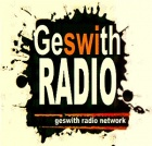Geswith Radio