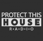 Protect This House Radio