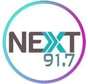 Radio Next Bolivia