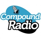 Compound Radio UK