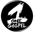 ONE GOSPEL WEB RADIO STATION BRAZIL