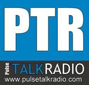 Pulse Talk Radio