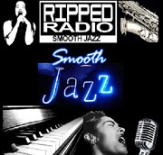 RippedRadio Smooth Jazz