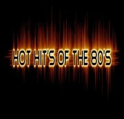 Hot Hit's Of The 80's