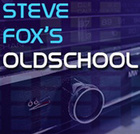 Steve Fox's Old School