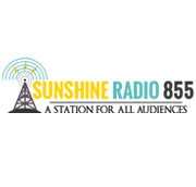 SUNSHINE RADIO 855