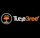 Tune3ree Radio