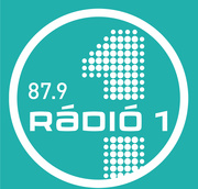 Radio 1 Szeged
