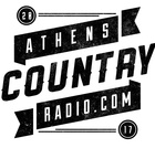Athens Country Radio
