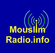 MouslimRadio