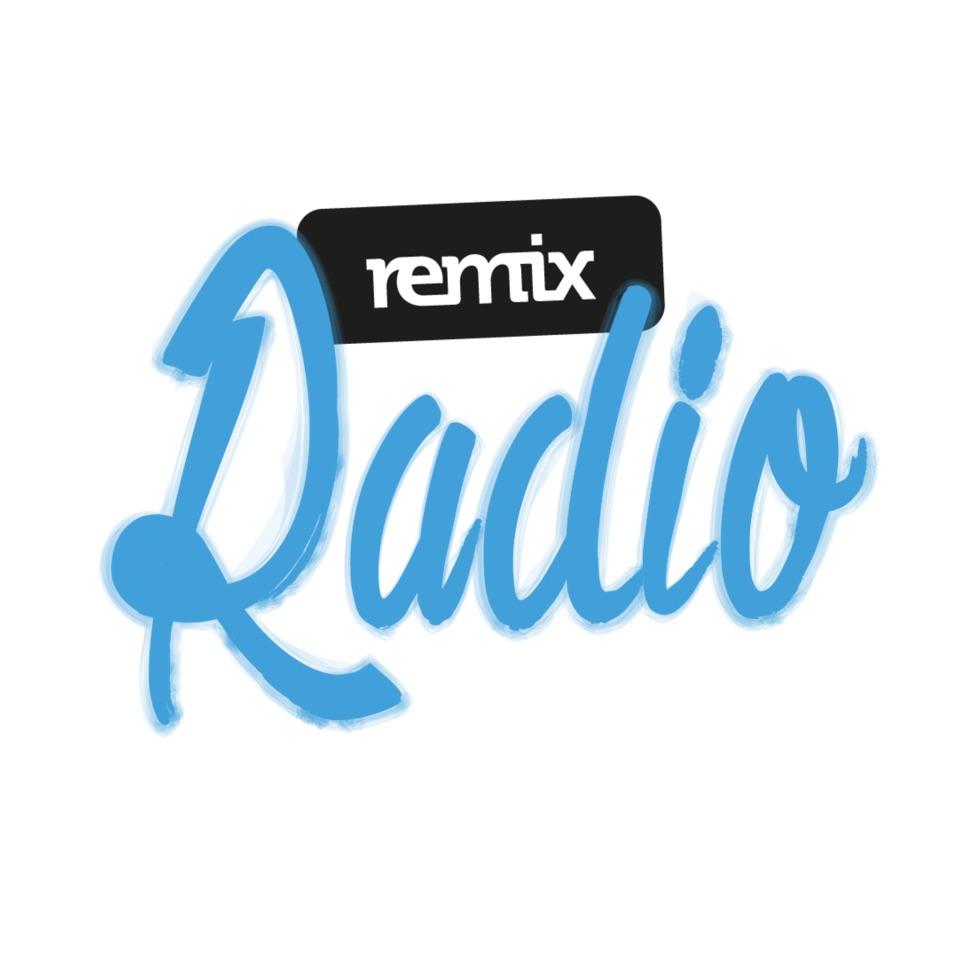 salvador el radio Adult station contemporary