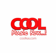 COOL Music NOW